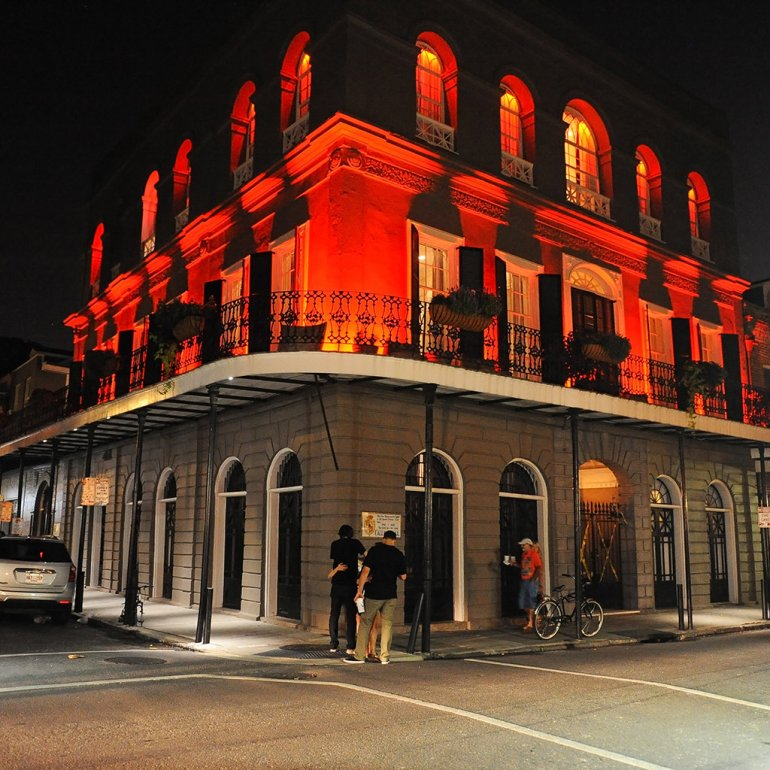 local-experts-new-orleans-haunted-places